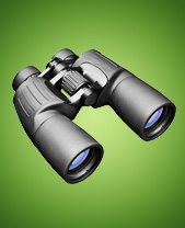 Great Binoculars Under £75