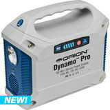Dynamo Pro Lithium Power - UK