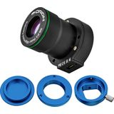 StarShoot P1 Polar Alignment Camera - Atlas/II/Pro/SVP