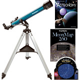 Orion Observer 60mm AZ Refractor Kit