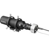 Orion StarShoot AutoGuider & 60mm Guide Scope Package