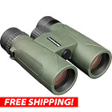 Orion Otter 8x42 Waterproof Roof Prism Binoculars